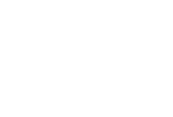 Upper Canyon Outfitters